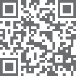 路演+融资—第一届河北企业商业计划创新大赛免费报名