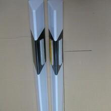 柱式轮廓标1250mm-玻璃钢轮廓标生产厂家电话图片