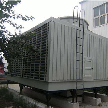 专业制冷设备——玻璃钢冷却塔生产厂家