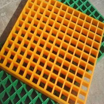 河北玻璃钢格栅板产品网,供应大量玻璃钢格栅盖板价格