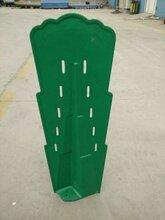 玻璃钢防眩板厂家定制供应高速公路防眩板