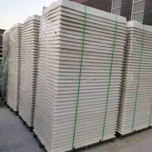 河南廠家現貨供應玻璃鋼仔豬保溫箱報價圖片