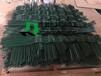 花园支架、PVC花园丝、植物生长支架、镀锌番茄架