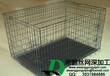 不锈钢网笼金属网铁丝笼架
