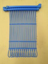 毛细管网——恒湿恒湿空调末端-毛细管间距2CM