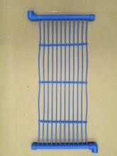 毛细管网——恒湿恒湿空调末端-间距4CM