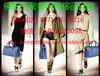 郑州二手奢侈品BV包包回收价格