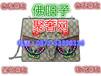 郑州长期大量回收古驰名包