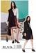 廣州石井太平鳥艾利歐品牌女裝尾貨低價批發