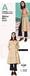 廣州石井太平鳥艾利歐品牌女裝尾貨