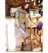 廣州石井品牌女裝折扣尾貨市場