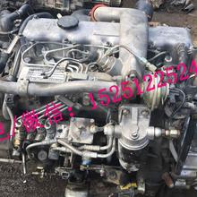 厂家直销福田4D24发动机福田萨普皮卡金杯