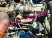供應玉柴YC6A240-20發動機總成批發零售