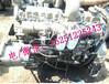 批发玉柴YC6A220-20发动机价格