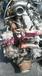 廠家直銷玉柴YC6J180-20發動機總成批發