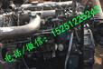 厂家直销玉柴YC4F110-20发动机总成玉柴配件