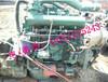 锡柴4DF3-14E3F发动机