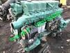 锡柴奥威6DL1-31发动机,锡柴6DL2发动机