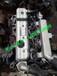 厂家直销扬柴yz4102zlq价格yz4102zlq价格行情走势