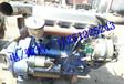 厂家直销扬柴YZ485ZLQ(52KW)型发动机