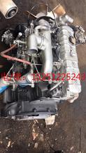 厂家热销云内动力YN33CR-5发动机云内4102发动机价格