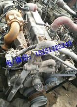 福田环保动力BJ493ZQ3发动机配件