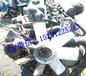 供应全柴QC480ZLQ发动机总成_拆车发动机经销全柴480