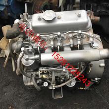 低价转让出售莱动485发动机总成山东华源莱动发动机