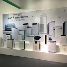 广州供应商的空气净化器13年专注于家用空气净化器/新风机