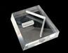大连亚克力制品有机玻璃加工UV平板彩印亚克力板批发