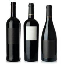 葡萄酒进口商检报关代理广州葡萄酒进口报关公司