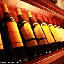 红酒进口清关流程及手续-广州红酒进口报关公司