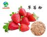 纯天然草莓粉