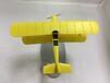 锌合金飞机模型生产厂