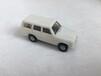 塑胶汽车模型生产厂/迷你型汽车模型生产厂