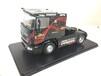 锌合金卡车模型/塑胶卡车模型生产厂