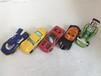 礼品赛车模型/玩具赛车模型生产厂