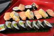 壽司培訓班需要多少錢