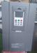 河北保定VCD2000-E4T0220B安達變頻器22KW