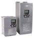 貴州VM06-2000-L4三墾變頻器貴陽日本三墾變頻器200KW中文面板