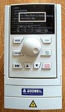 G600-2S-1K50220V金钟变频器武汉特价出售金钟变频器保证质量图片