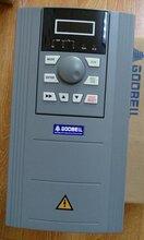 G600-G-7K50/P11K0金钟变频器四川成都金钟变频器图片