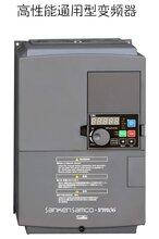 三垦变频器VM06-0040-N4山东青岛代理商供水基板SC-WS变频器图片