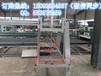 供应阜新外墙匀质板设备德骏品牌长期供应LHB