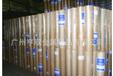 厂家热销镀锌电焊网改拔丝电焊网抹墙网耐用