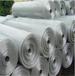 厂家热销镀锌电焊网改拔丝电焊网抹墙网
