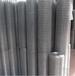 厂家直销热镀锌电焊网热镀锌网不锈钢网镀锌铁丝网定制价格实惠