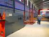 2.5米钢筋笼滚焊机厂家