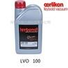 供應萊寶LeyboldLVO1005L/瓶真空泵油銷售