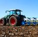 天通直销多功能铧犁农用铧犁